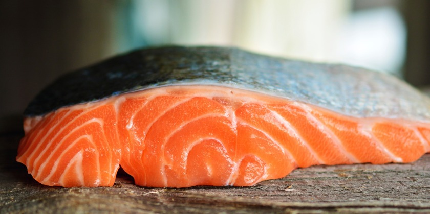 You should eat salmon and other healthy, fatty fish every week. Use this guide to help you purchase the best seafood